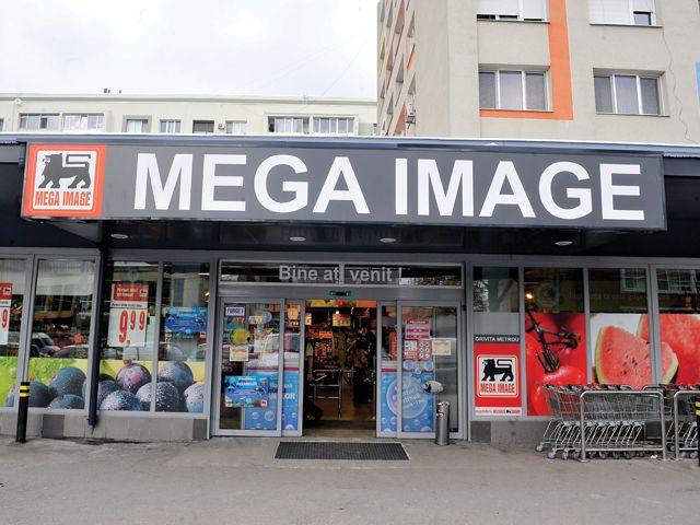 mega image igiena serv deszapezire